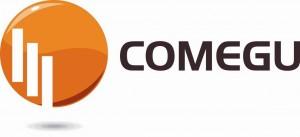 Comegu