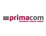 WOGETRA Wohnungsgenossenschaft Leipzig: Unsere Partner – primacom