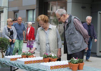 Offenburger Straße 2