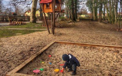 5 Freizeittipps für Familien im Winter
