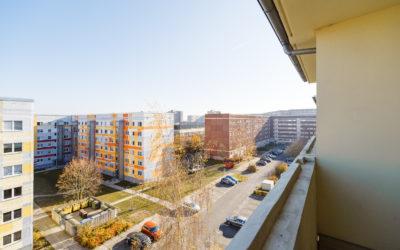 WOGETRA macht sich für dauerhaft bezahlbaren Wohnraum stark